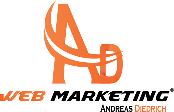 AD Internet Web Online Marketing