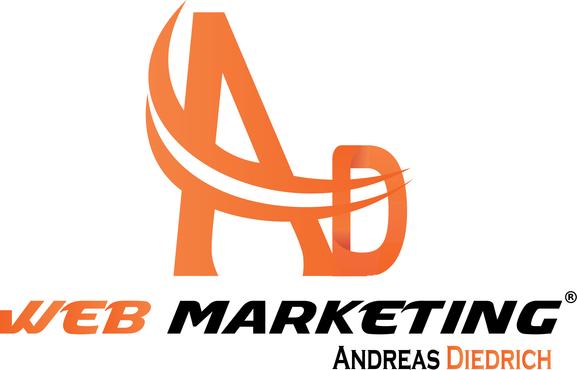 AD Internet Web Online Marketing