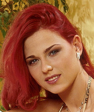 Agnieszka-Sommer