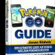 Pokmon GO Guide