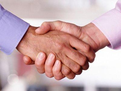 Selbstverbesserung und Erfolg - Hand in Hand