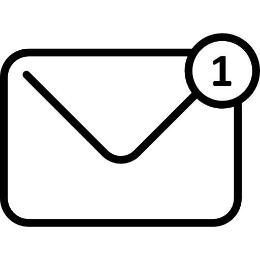 email-liste