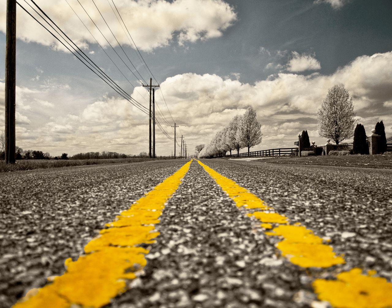 Massenhaft qualifizierte Besucher Traffic auf Deine Webseite