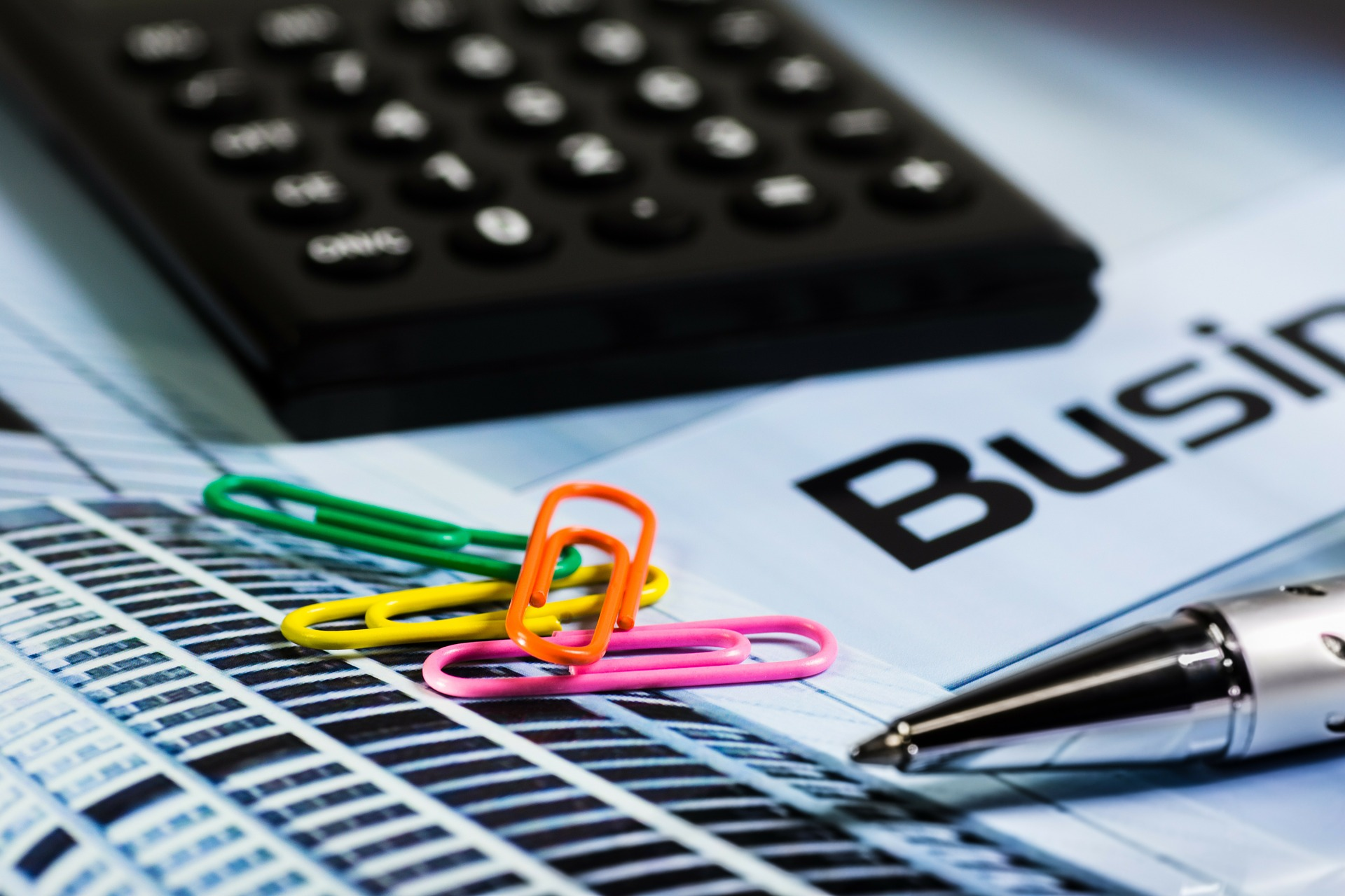 Plane Dein Online Business aus der Reihe so startest Du - Dein Business