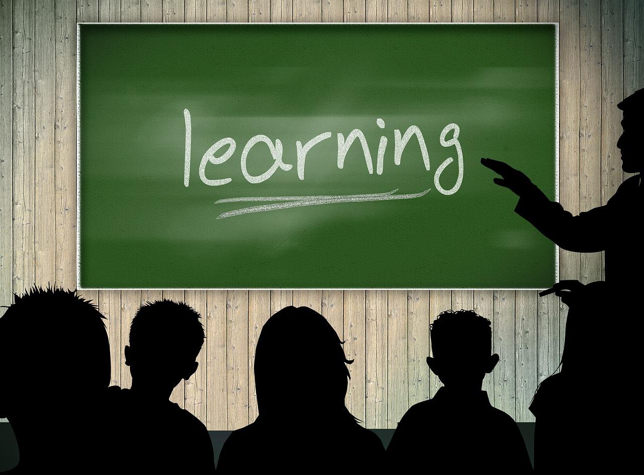 Selbstverbesserung und Erfolg Ihr Coaching - Hand in Hand