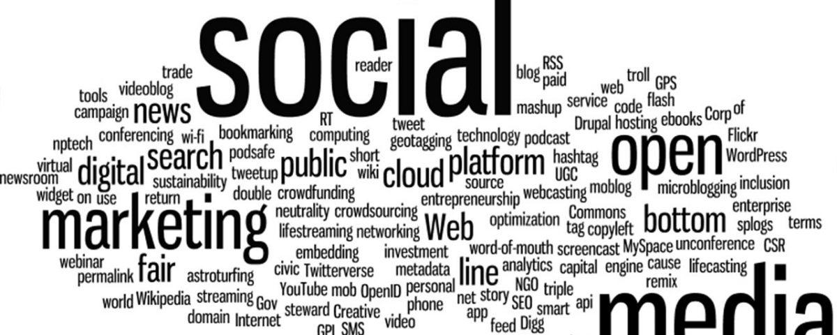 Soziale Netzwerke Dein perfekter Social Media Post