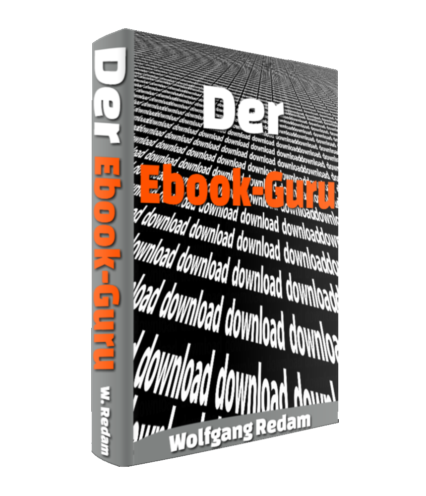 Der Ebook Guru