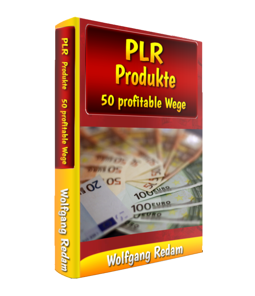 50 profitable Wege