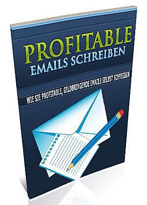 Profitable Emails schreiben