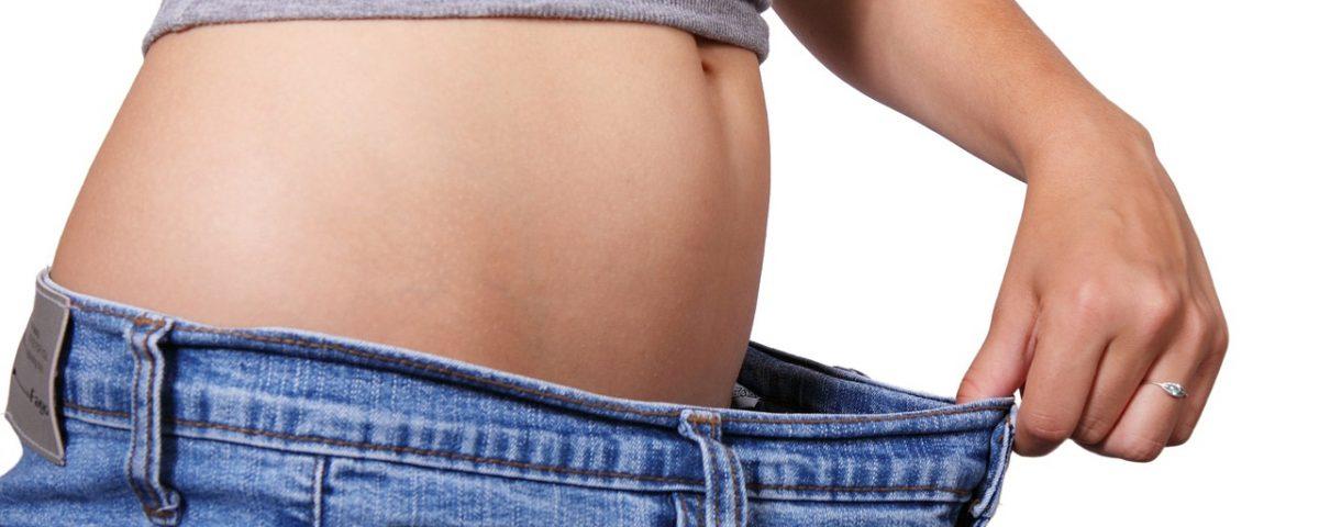 Diaet Fitness Schlank Programm - Gewicht gesund reduzieren