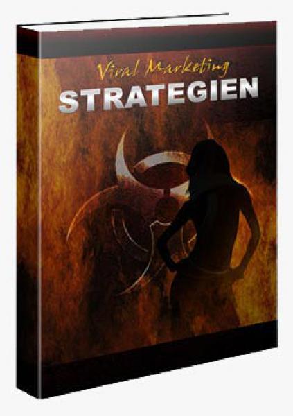 GRATIS E-Book - jetzt herunterladen